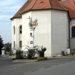 Rimokatolička župa Belica – vjerske prilike