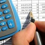 Proračun Općine Belica i 1. izmjene i dopune Proračuna Općine Belica 2012.