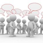 Javna rasprava