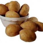Održan je 12. Festival krumpira!