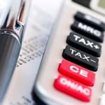 Javni poziv korisnicima Proračuna Općine Belica za dostavu programa i financijskih planova za 2013. godinu