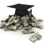 Stipendisti Općine Belica (2013. godina)