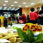 Udruga žena Općine Belica proslavila je Dan žena