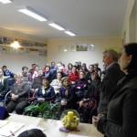 """Udruga građana """"Gardruža"""" održala je Izbornu godišnju skupštinu"""
