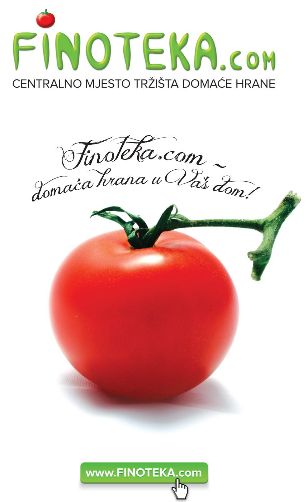 finoteka.com