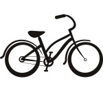 bicycle-classic-wall-art-decal-06