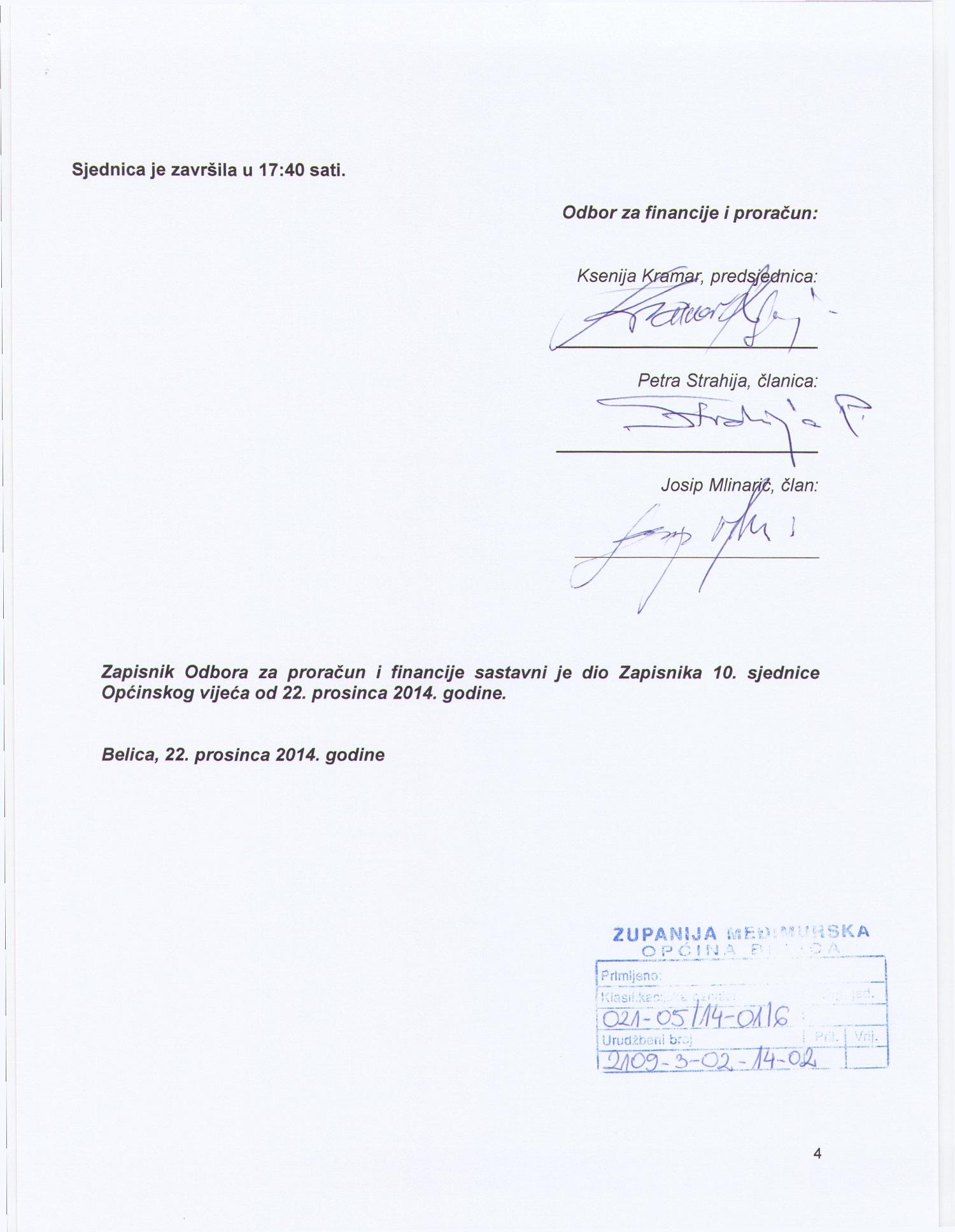 ZAPISNIK0004