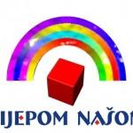 Lijepom_nasom_1365411058