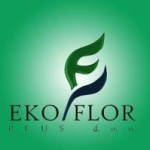 eko flor logo