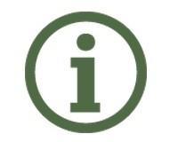 Izvješće o nepravilnostima od 1.7.2014. do 31.12.2014. godine