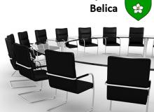 Izmjene i dopune Dnevnog reda 11. sjednice Općinskog vijeća Općine Belica