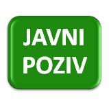 Javni poziv za predlaganje kandidata za dodjelu javnih priznanja Općine Belica za 2015. godinu