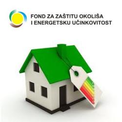 energetski-certifikat-nekretnine-zgrade