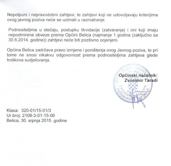 javni-poziv-kontrola-plodnosti-tla0003 (2)