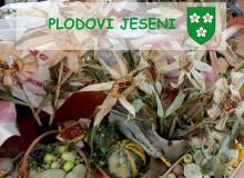 """Obilježeni su """"Dani kruha"""" – dani zahvalnosti za plodove jeseni i u Gardinovcu"""
