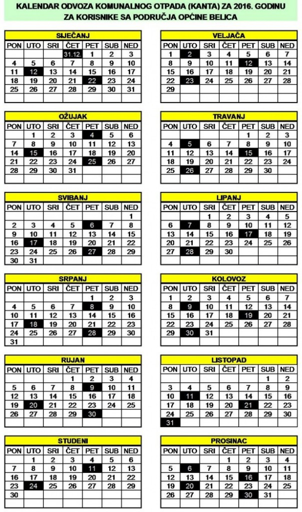 kalendar otpad (2)