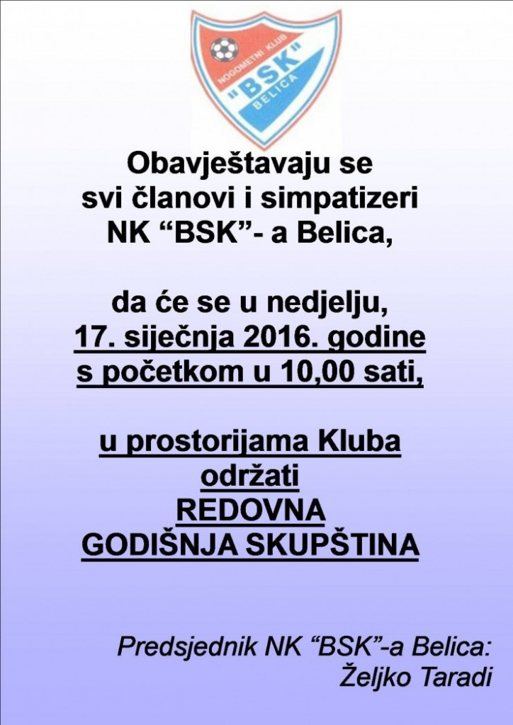 plakat bsk 2016