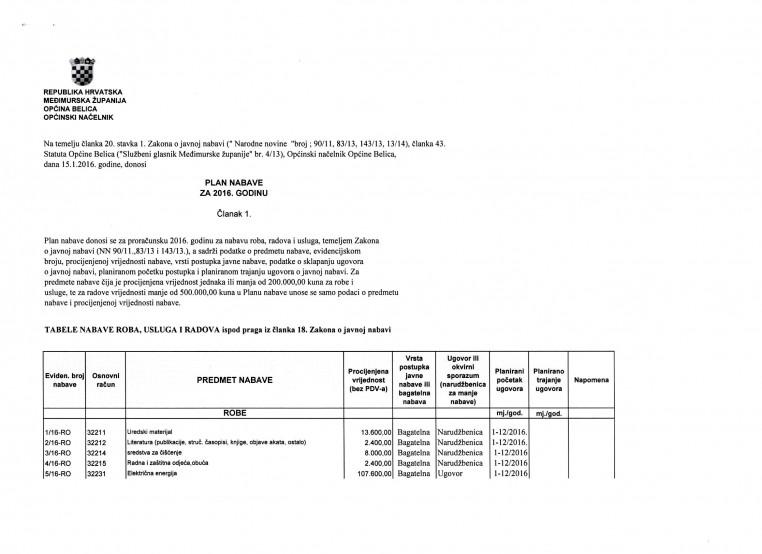 plan nabave - objava0001