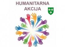 Humanitarna akcija povodom Dana narcisa u Gardinovcu