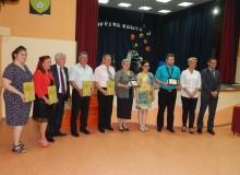 Održana je Svečana sjednica povodom Dana općine Belica