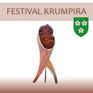 FESTIVAL KRUMPIRA 2