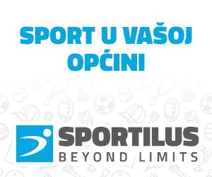 sportilus.com