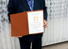 Proslava 70 godina postojanja Udruge Umirovljenika