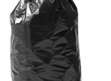 Dodatna vlastita vreća biorazgradivog otpada cijele godine