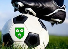 Održat će se Humanitarni turnir u malom nogometu