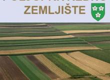 Javni poziv za dodjelu potpora male vrijednosti u poljoprivredi za Kontrolu plodnosti tla na području općine Belica u 2017. godini