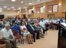 Održana je Svečana sjednica Općine Belica
