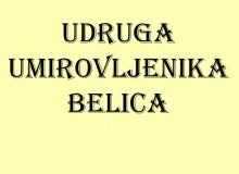 Matica umirovljenika Međimurske županije