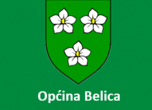 Dani općine Belica