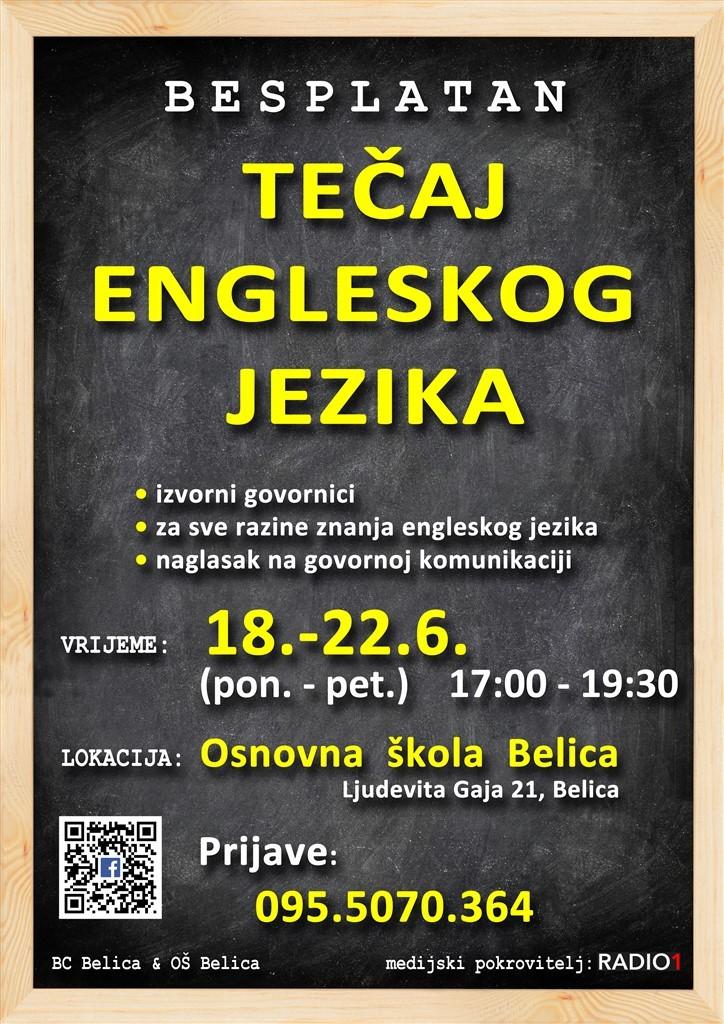 ENG-Tecaj2018