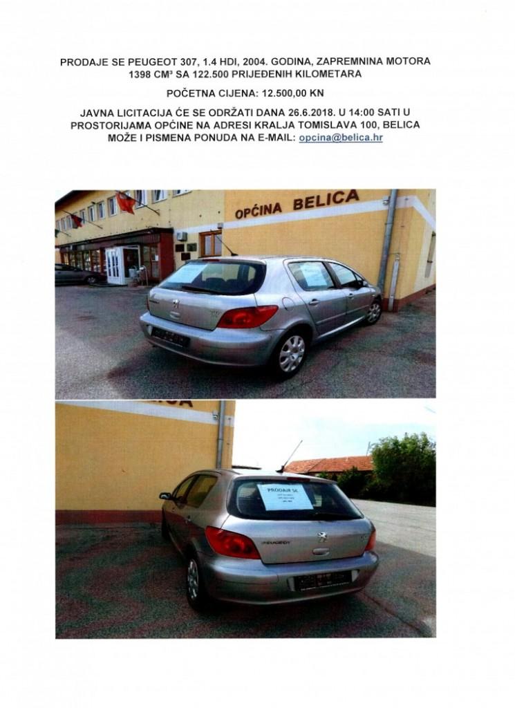 auto prodaja