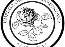 Dani zahvalnosti za Plodove zemlje u Gardinovcu