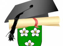Novi stipendisti Općine Belica