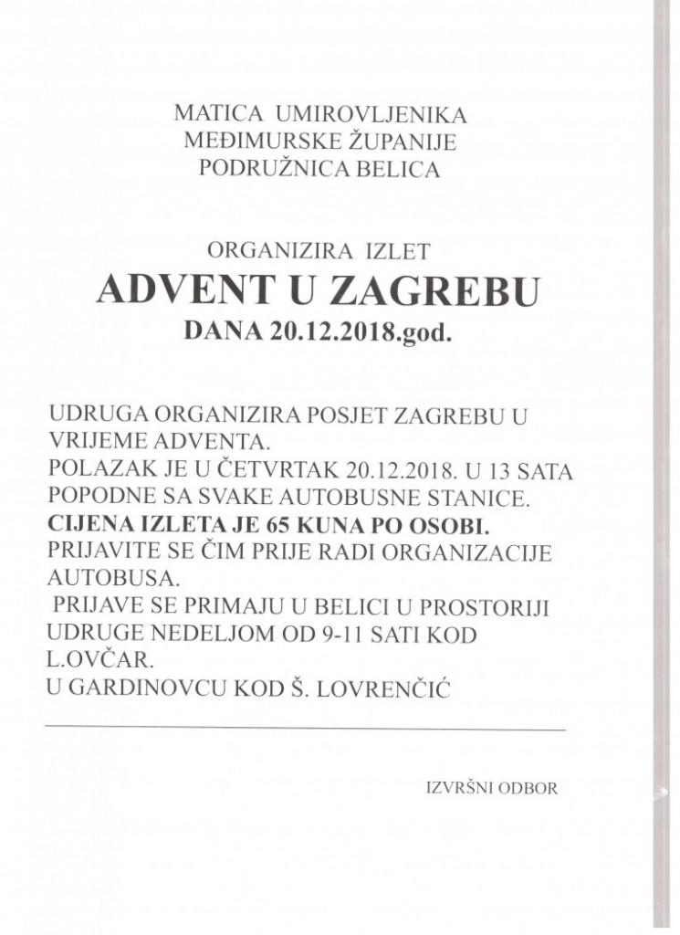 umirovljenici333