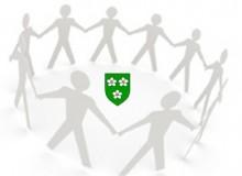 Održat će se 14. sjednica Općinskog vijeća