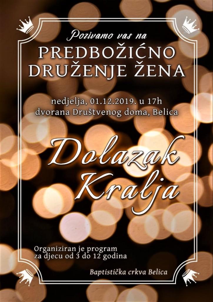 BCBelica-Druzenje2019