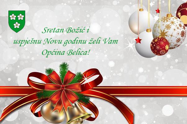 božić (2)