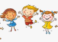 U tijeku su upisi u Dječji vrtić Belica za pedagošku godinu 2020./2021.