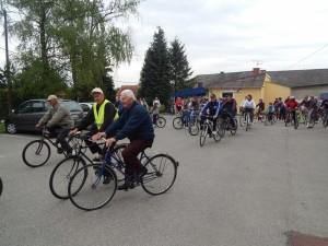 biciklijada 2015.
