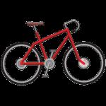 """""""Biciklinom do zdravlja"""""""