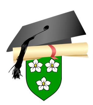 Odluka o stipendiranju studenata s područja Općine Belica