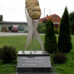 Održat će se 14. Festival krumpira!