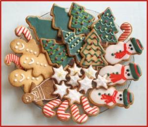 Na Božićni sajam dolazi i Djed Mraz!