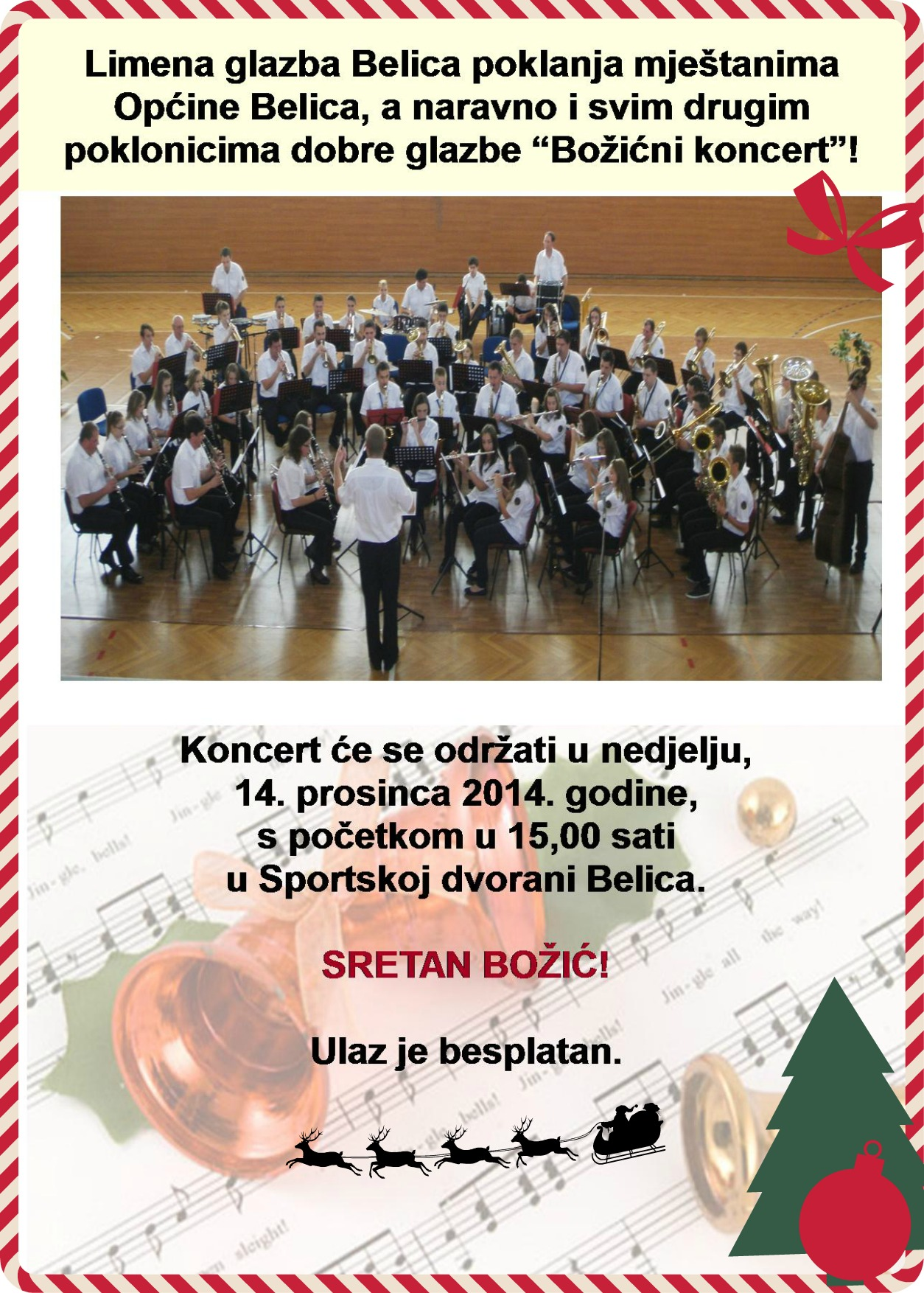 plakat LIMENA novi333