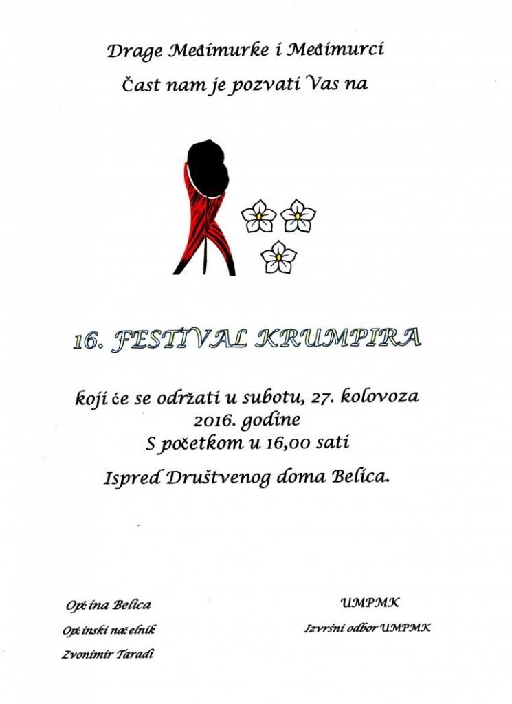 Festival 16.0001